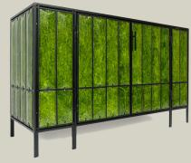 green-cabinet.png